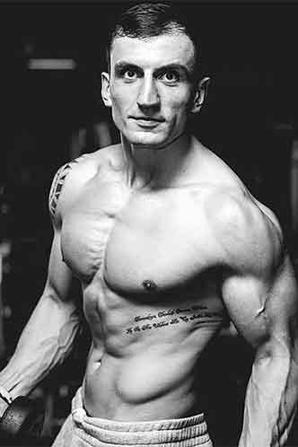 Karol Klimczyk