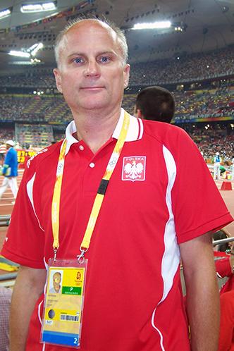 Piotr Bora