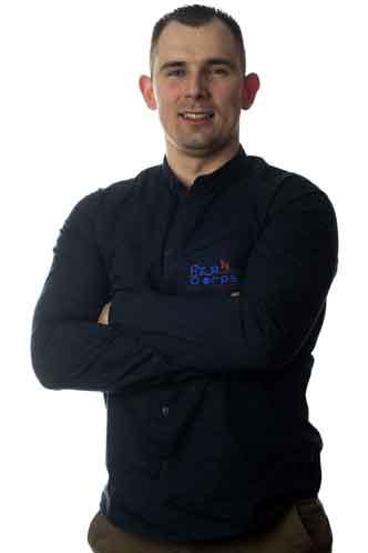 Przemysław Michalak